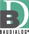 Baudialog_Logo